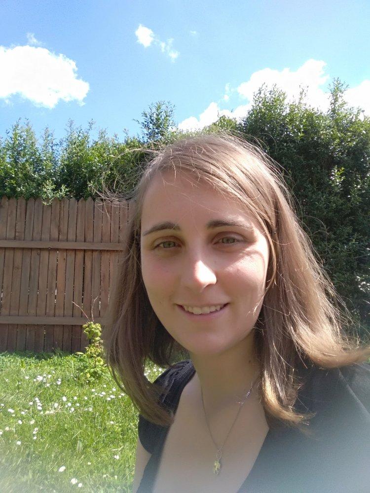 Zuzka Janešíková se s námi podělila o svou zkušenosti s výrobou quiet book